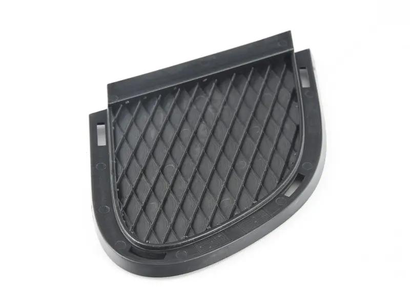 Передняя решетка бампера M Performance для BMW 1 Series E81/E87 (код 51110432377)