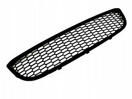 Передняя решетка бампера М для BMW 1 Series E81/E87 (код 51117906809)