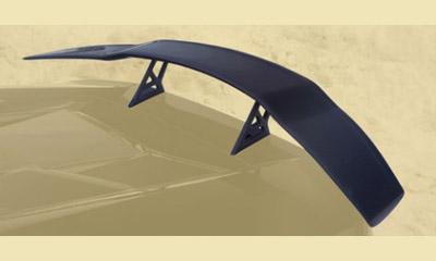 Антикрыло (карбон) Mansory Torofeo для Lamborghini Huracan