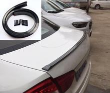 Адаптер заднего спойлера M Performance для BMW 2 Series F22 (код 41622466359)