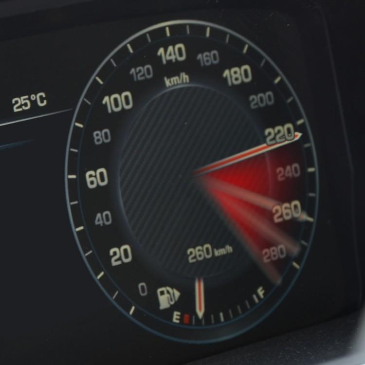 STARTECH V-max unit для Range Rover Sport 2014-2017