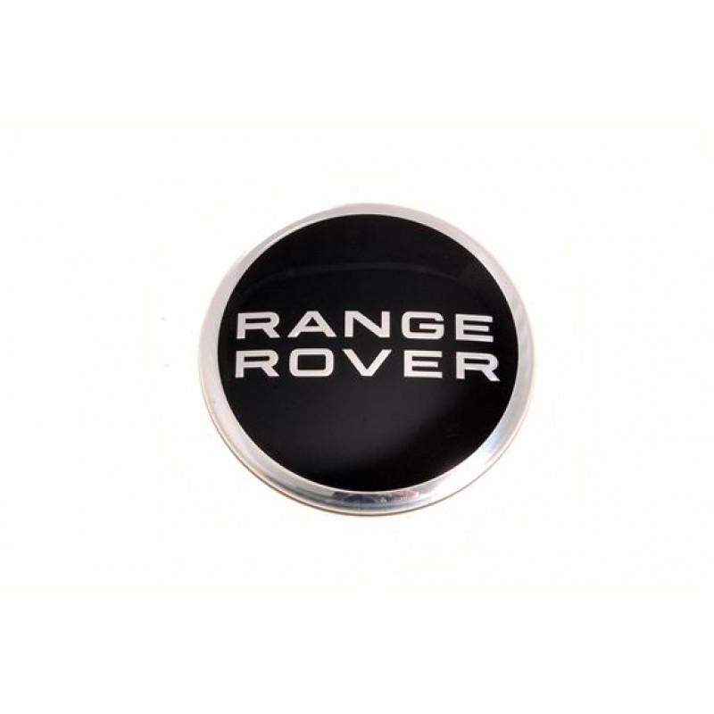 Декоративный колпачок колеса для Range Rover Evoque