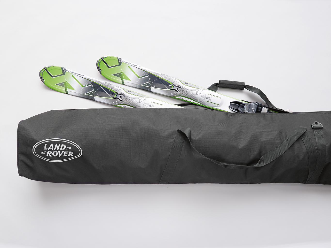 Чехол для лыж, сноубордов для Land Rover Defender