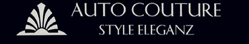 Auto Couture