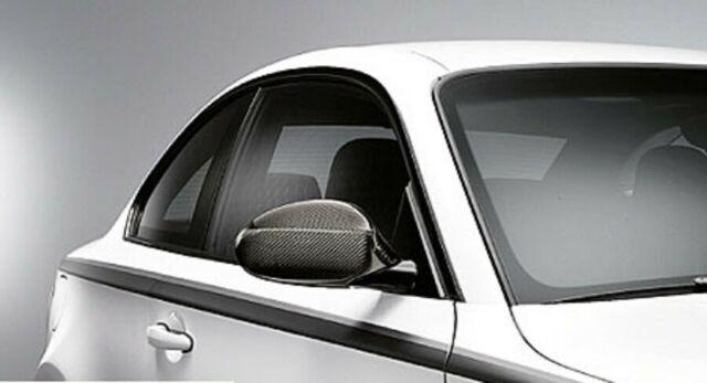Декоративная полоса Performance для BMW 1 Series E82/E88