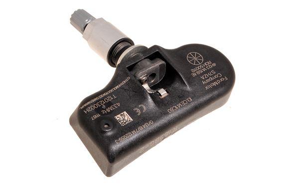 Датчик давления шин TPMS 433 МГц для Range Rover Sport 2005-2009