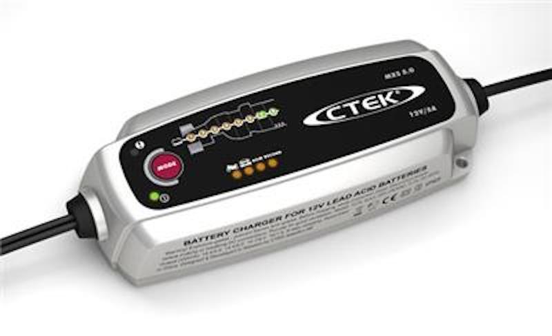 Зарядное устройство для аккумуляторной батареи для BMW 1 Series E81/E87
