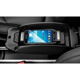 Адаптер Snap-In (напоминание) для BMW 1 Series E81/E87