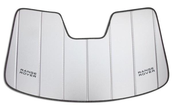 Солнцезащитный экран для ветрового стекла для Range Rover Evoque