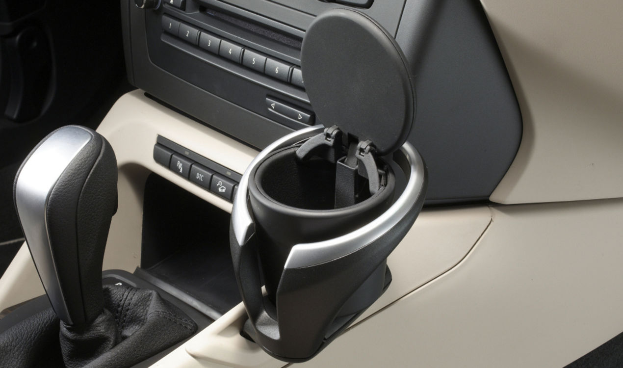 Комплект для курящих для BMW X6 F16