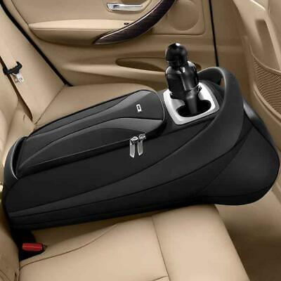 Задний карман для хранения Schwarz для BMW 1 Series F40