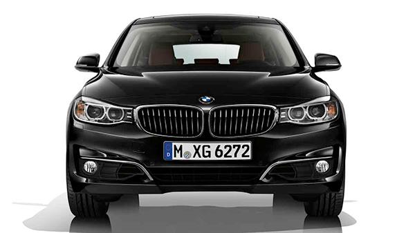 Аэродинамические принадлежности M Performance для BMW 8 Series F91/F92