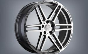 Колесный диск Concave One Diamond Manhart для BMW M3 F80