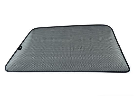 Солнцезащитная штора бокового стекла Schwarz для BMW X6 F16