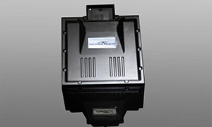 Блок увеличения мощности (c 625 до 720 л/с) AC Schnitzer для BMW M5 F90