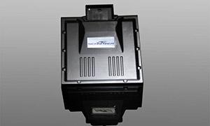 Блок увеличения мощности (c 600 до 700 л/с) AC Schnitzer для BMW M5 F90