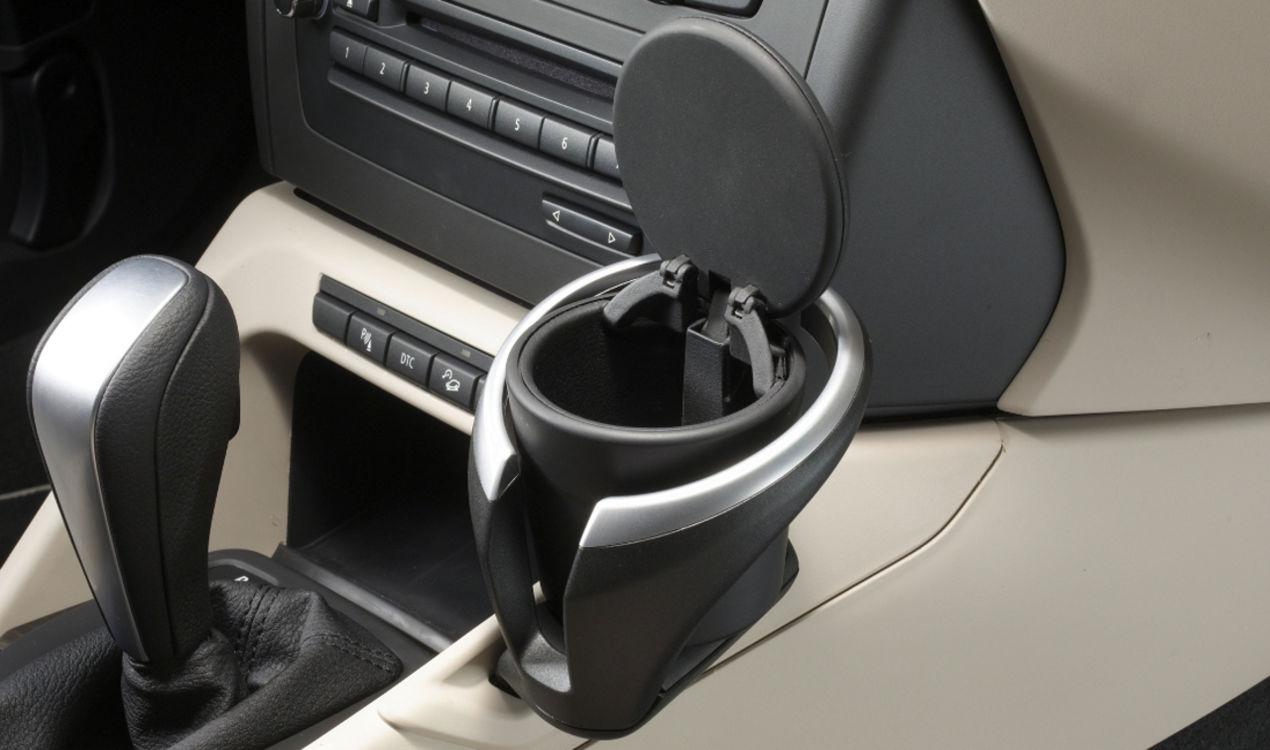 Комплект для курящих для BMW 1 Series F20/F21