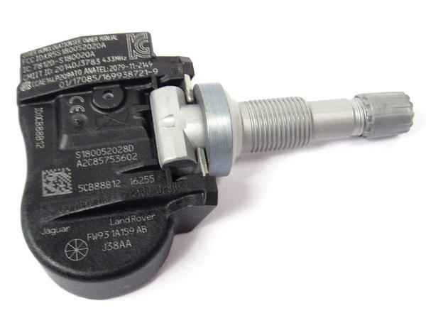 Датчик давления шин TPMS 433 МГц для Range Rover Sport 2010-2014