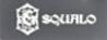 VITT Squalo