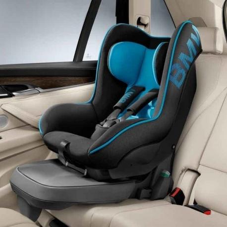 Детское сиденье Junior Seat 2/3 для BMW X6 F16