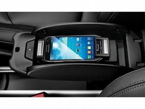 Адаптер Snap-In (напоминание) для BMW 2 Series F87