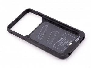 Оболочка для беспроводной зарядки для BMW 2 Series F87