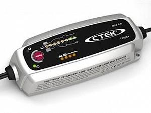 Зарядное устройство для аккумуляторной батареи для BMW 2 Series F87