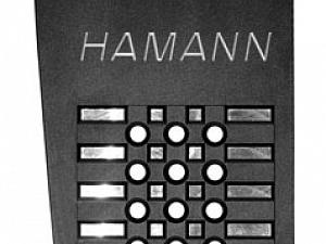 Площадка для левой ноги Hamann для BMW 4series coupe F32 / BMW 4series cabriolet F33