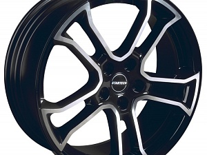 Комплект дисков Startech MONOSTAR R 20 для Range Rover Evoque 2011-