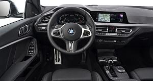 Знаменитый немецкий бренд раскрыл все карты – основным конкурентом Mercedes-Benz CLA станет ультрасовременный седан BMW 2 Series Gran Coupe с передним приводом