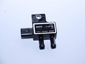 Датчик разности давления для BMW X3 G01