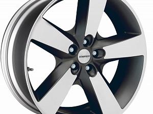 Комплект дисков Startech MONOSTAR IV для Range Rover Evoque 2011-