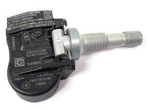 Датчик давления шин TPMS 433 МГц для Range Rover Evoque