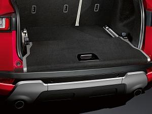 Платформа для сиденья для Range Rover Evoque