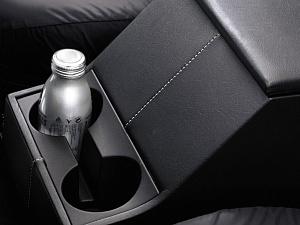 Ящик для мелочей для Land Rover Defender