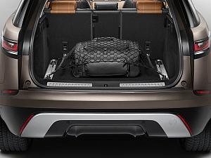 Сетка для багажного отделения для Range Rover Velar