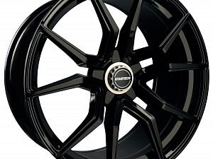 Комплект дисков Startech Monostar M для Range Rover Evoque 2019-