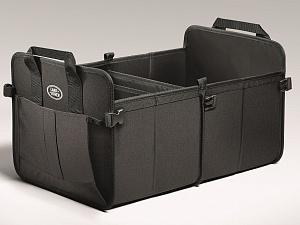 Складная сумка багажного отделения для Land Rover Defender