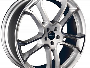 Комплект дисков Startech MONOSTAR R для Range Rover Evoque 2019-