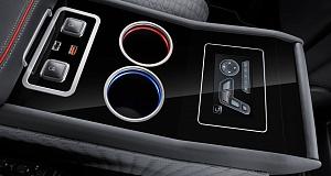 Mercedes 550 Adventure от Brabus