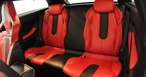 Трёхдверку Range Rover Evoque от Startech показали в Эссене