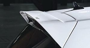 В Oettinger создали тюнинг комплекты для Volkswagen Golf