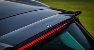 Volkswagen Passat стал мощнее после посещения ABT