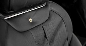 В Kahn создали Bentley Bentayga Le Mans Edition