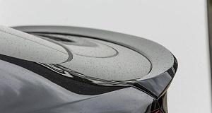 Тюнинг комплект CLR X 6 R для BMW X6 от Lumma Design