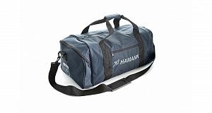 Hamann запустил в продажу линейку бизнес аксессуаров