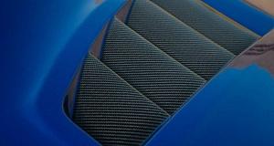 В Manhart Performance улучшили BMW M5