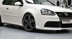 Prior Design-36 для VW GOLF 5