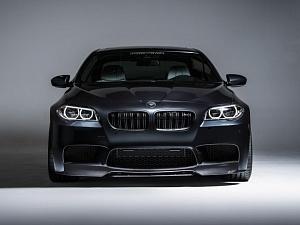 Vorsteiner для BMW 5-series M5 F10