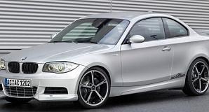 Чип тюнинг BMW 1-series (E82/E87/E88)
